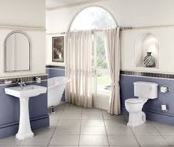 peaceful design victorian bathroom ideas beach themed decorating projects idea victorian bathroom design ideas collection pictures home
