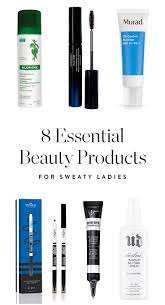 287 best beauty hair makeup images on pinterest make up