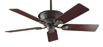 hunter covent garden ceiling fan fansunlimited com the hunter aventine series