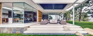 january 2012 home on gardent ct sliding glass door to backyard bow