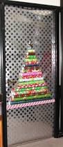 100 christmas door ornament 147 best creative yard art
