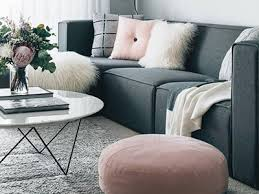 Interior Trends 2017 by Interior Design Trends Predictions For 2017 Quick Move Now