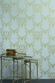 Interior Wallpaper Desings by 52 Best Wallpaper Images On Pinterest Room Designer Wallpaper