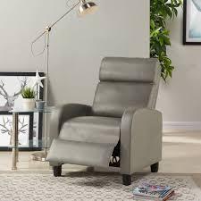 ideas living room sofa design living room arrangements with