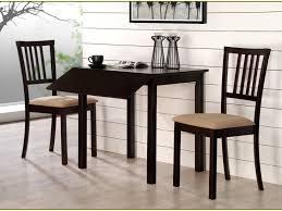 Pedestal Dining Table For 6 Kitchen Pedestal Kitchen Table For Antique Round Dining Table