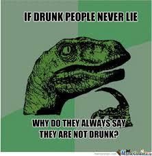 Drunken Memes - drunk memes best collection of funny drunk pictures
