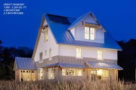 real estate trends net zero homes kari klaus pulse linkedin
