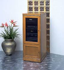 Audio Component Cabinet Furniture Cabinet Designs