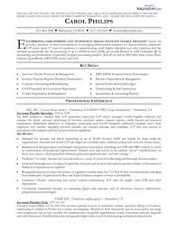 accounts payable resume template unforgettable accounts payable