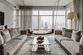 fancy luxury interior designers 99 awesome to home decor catalogs
