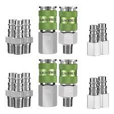 air compressors u0026 blowers hydraulics pneumatics u0026 pumps