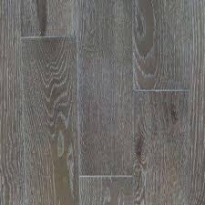 wood sles wood flooring the home depot