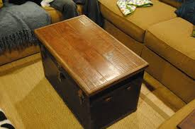 Accent Chests For Living Room Chests For Living Room U2013 Living Room Design Inspirations