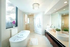 bathroom lighting ideas bathroom lighting ideas ceiling for small bathrooms