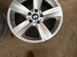 bmw 3 series rims for sale fs oem 18s wheels cheapp