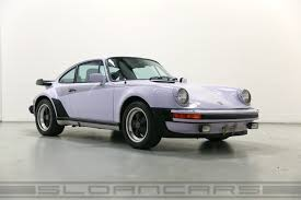porsche 911 whale tail turbo 1979 911 turbo sloan cars
