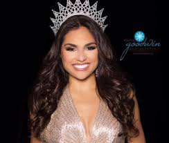 pageant hair that wins the most pageant hair and pageant makeup tips