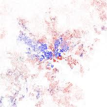 map us baltimore baltimore