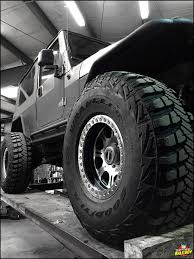 Goodyear Wrangler Off Road Tires 99 Best Tires And Wheels Images On Pinterest Offroad Missouri