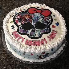 high cake ideas birthday cakes luxury high birthday cake images