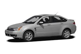 2008 ford focus hp 2008 ford focus pictures