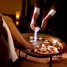 luxury manicure men spa pedicures u0026 manicures at saratoga u0027s