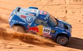 volkswagen dakar red bull branding matters for 2013 world rally fever