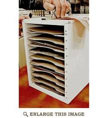Woodworking Projects Garage Storage by 141 Best Workshop Tool Storage Images On Pinterest Woodwork