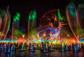 disneyland thanksgiving 2017 best rates and packages