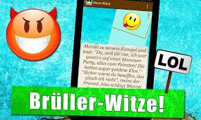 witze und sprüche neue witze sprüche und zitate 1 2 apk android books