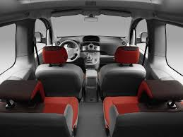 renault kangoo 2016 renault kangoo interior free car wallpapers hd