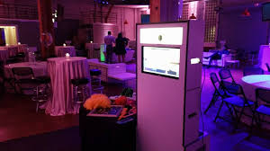 cheap photo booth rental photo booth rentals denver best cheap photo booth rentals