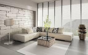 Home Interior Design Hyderabad by Natuurtinten Zen Interieur Pimp My Room Pinterest Room