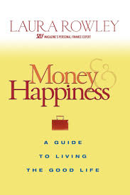 10 Iphone Apps You Can Use To Lead A Frugal Life by Money And Happiness A Guide To Living The Good Life Laura Rowley