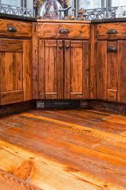 Heart Pine Laminate Flooring Gallery Reclaimed Heart Pine Hardwood Flooring Hardwood Floor