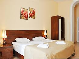 hotel tbilisi garden tbilisi city georgia booking com