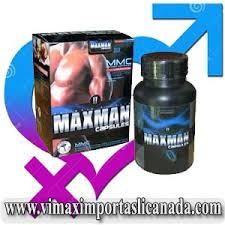 081318384066 obat pembesar penis maxman capsule