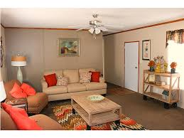 mobile home living room decorating ideas mobile home living room decorating ideas on mobile homes large