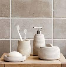 modern bathroom soap dispenser modern minimalist soap dispenser unclog a bathroom soap