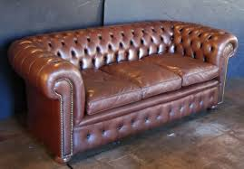 Chesterfield Sofa Sale by English Chesterfield Sofa For Sale At 1stdibs
