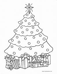 christmas card coloring pages 281 best holiday christmas santa coloring art print pages