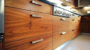 wood studio kitchen design build