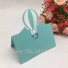 Naming Ceremony Invitation Card Online Buy Wholesale Baby Shower Invitations Card From China Baby
