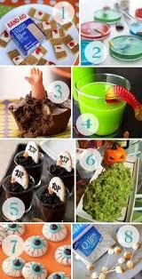 best 50 diy halloween decorations diy halloween halloween