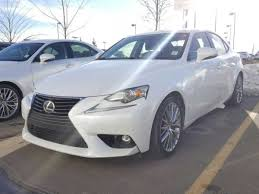 lexus calgary careers search results page lexus of royal oak calgary