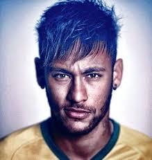 namar jr hairc unique neymar jr haircut photos neymar jr latest hairstyle neymar