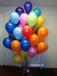 balloon bouquets party balloon decor balloon bouquets decorations with