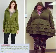 Bad Fashion Meme - meme dump 3 of x