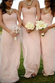 pink wedding dresses uk luxury wedding dresses for pink bridesmaid dresses uk