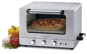 Pizza Stone For Toaster Oven Brk 100 Toaster Oven Broilers Discontinued Cuisinart Com